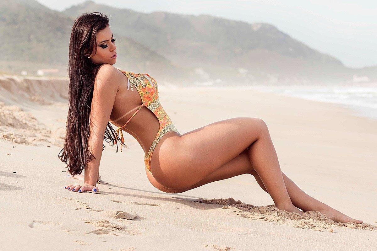 brazilian brides_22