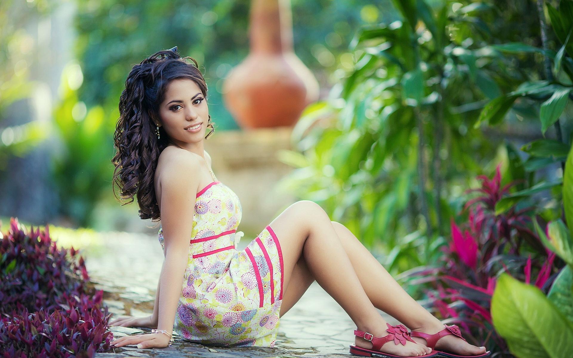 latin brides_22